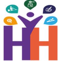 Summer Internship - Hotel Management - Hashoo Foundation