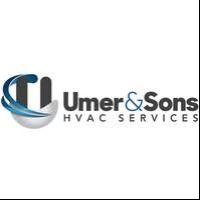 Electrician / Plumber / AC Technician - Professional