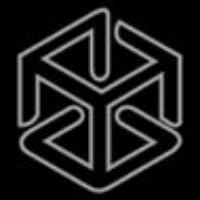 AutoCAD Draftsman / Draftsman - WADIC - Jobee Pk