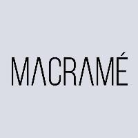 Fashion Designer Textile Designer Intern Macrame Official Jobee Pk