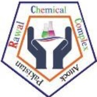 Sales & Marketing Executive - Rawal Chemical Complex - Jobee Pk